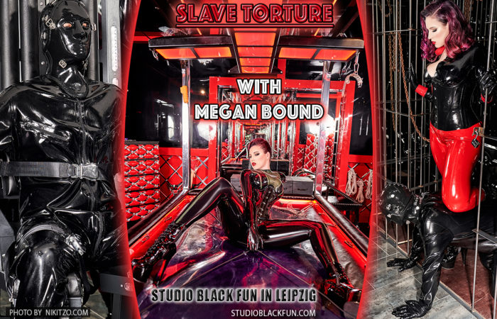 Lady-megan-bound
