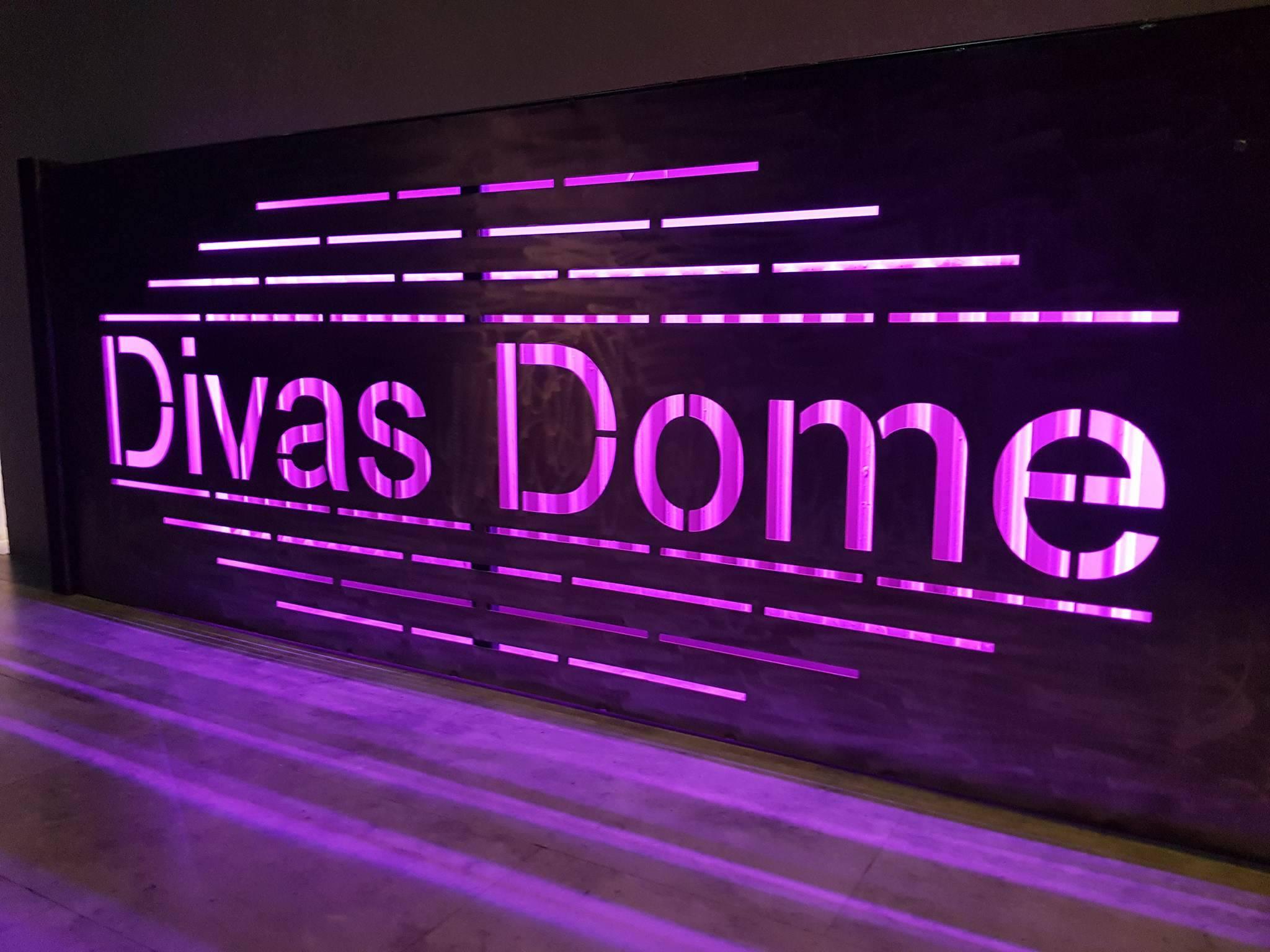 Divas-dome-wieder-geoeffnet
